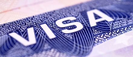 USCIS and the 30/60 Day Rule, and the Effect of Preconceived