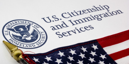 Employment Authorization Documents (EADs)