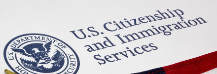 Transfer Certain H1B Extension