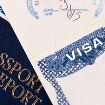 Visa Refusals and Avenues to Respond | myattorneyusa
