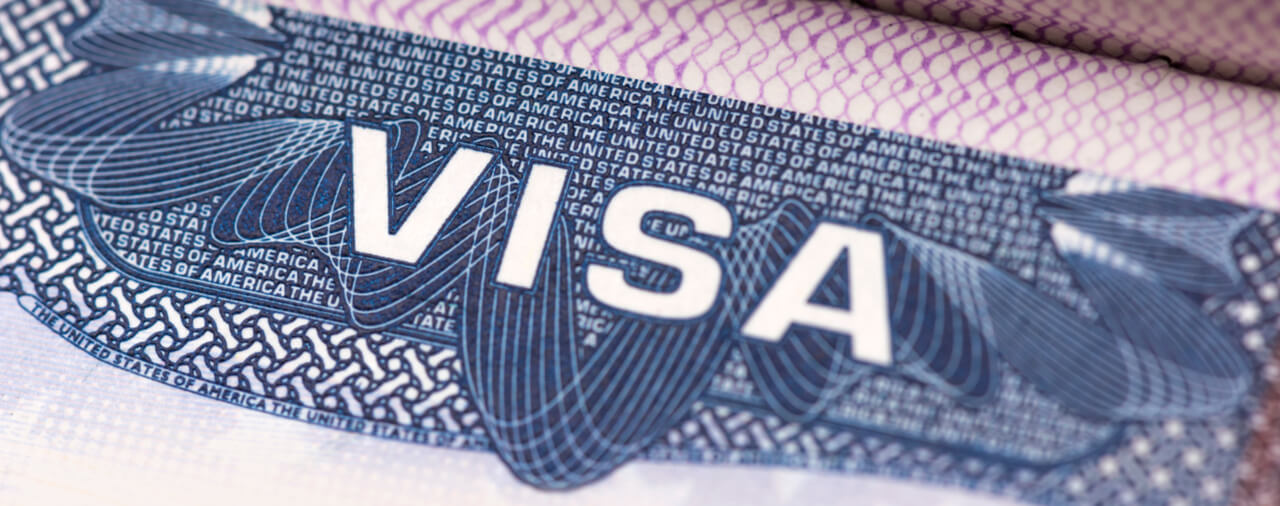 Working Visa U S - Work Visa Categories | myattorneyusa