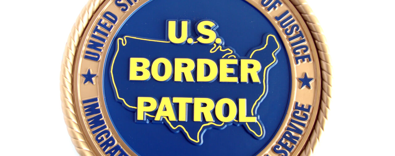 Clara L. Provost Named New Head of the U.S. Border Patrol