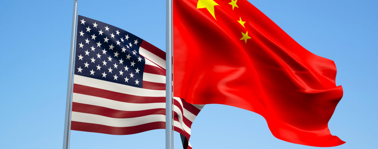 U.S.-China Negotiations on Repatriation of Nationals Subject to Final Orders of Removal