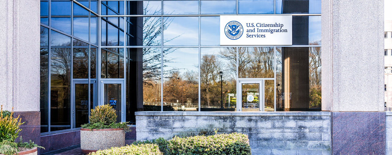 USCIS Extends Flexibility Policies Due to Coronavirus