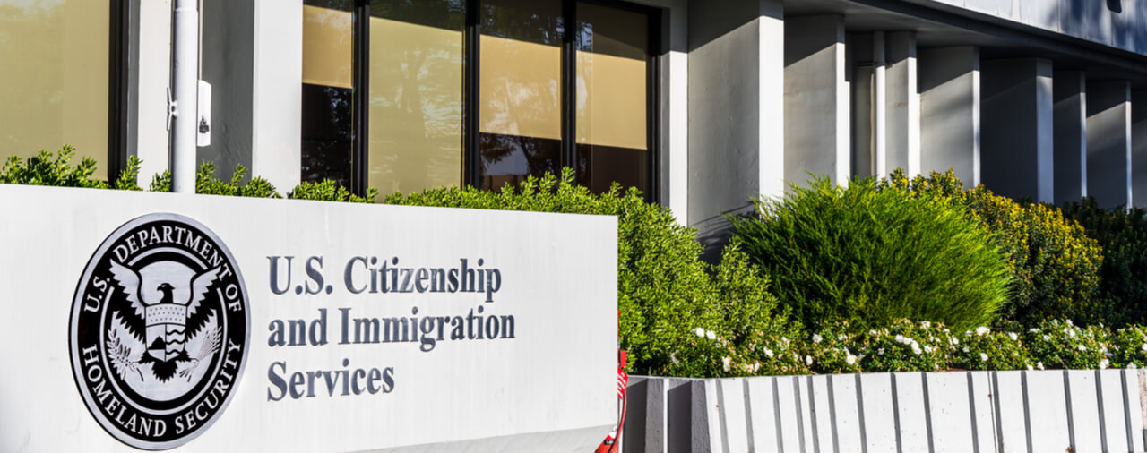 USCIS Releases Reminder Regarding Form I-924A Requirement