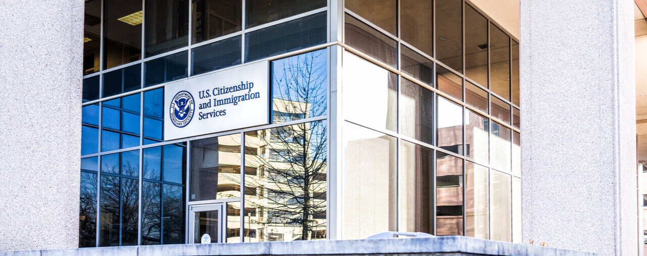 USCIS to Destroy Certain Documents Returned as Undeliverable After 60 Business Days
