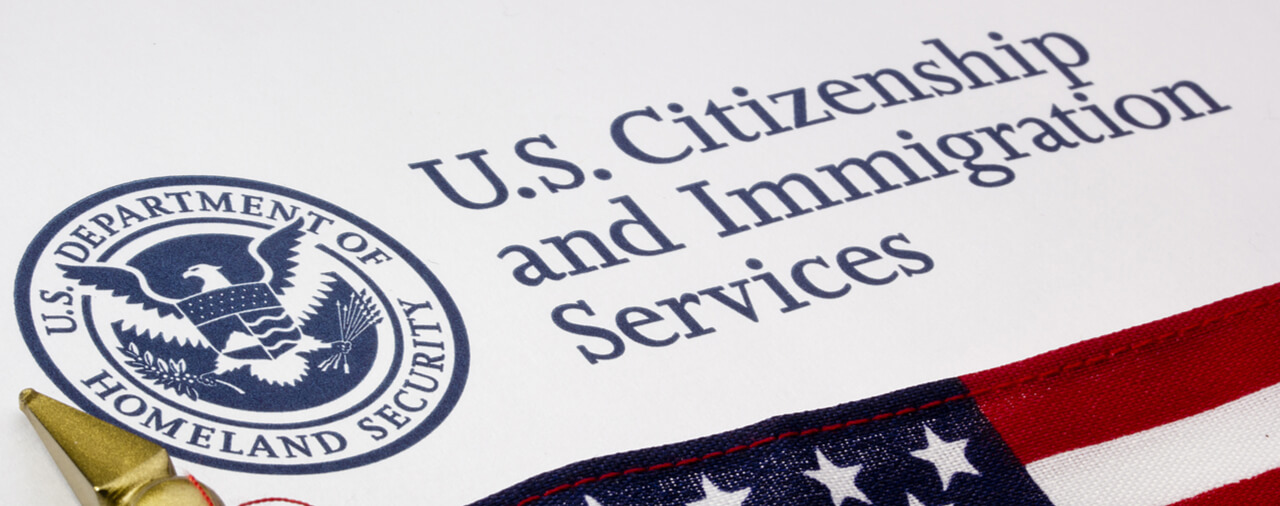 USCIS Assists in Successful Prosecution for Fraudulently Practicing Immigration Law