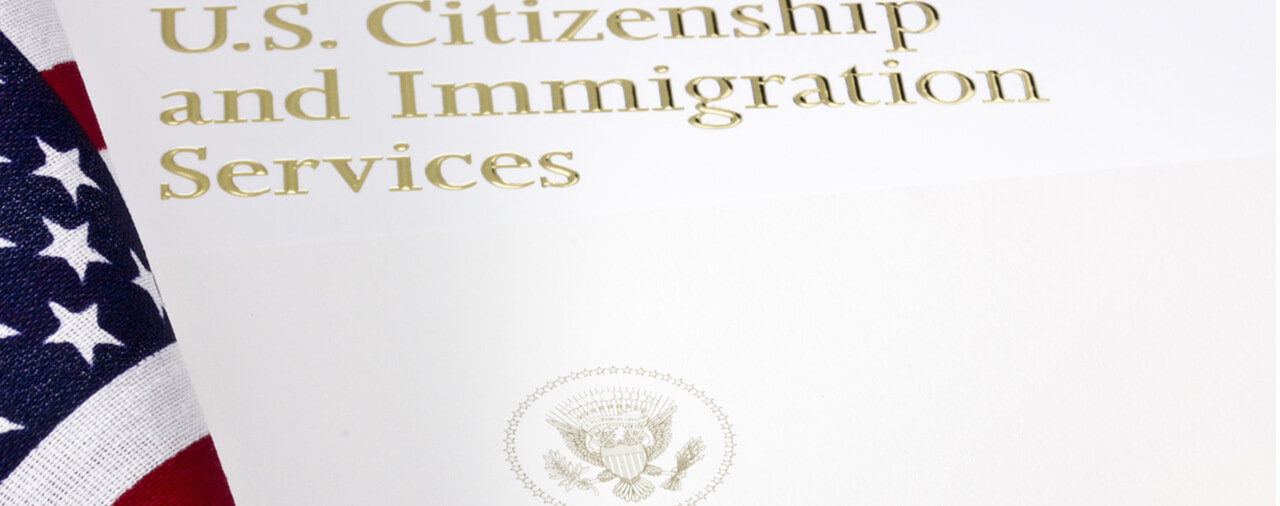 USCIS Releases New Policy on Treatment of Extension Petitions in Certain NIV Categories