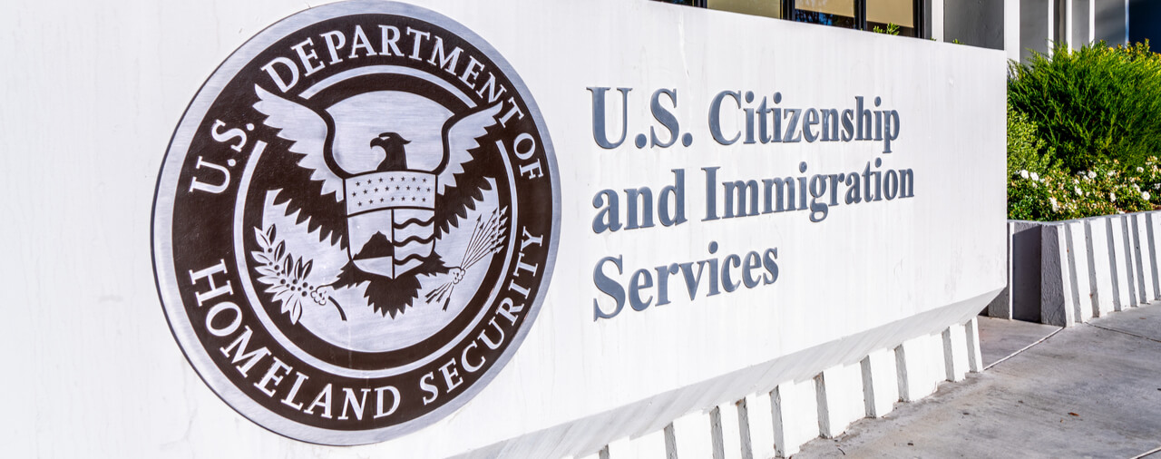 USCIS To Accept Older Editions of Certain Forms Until Feb. 21, 2017