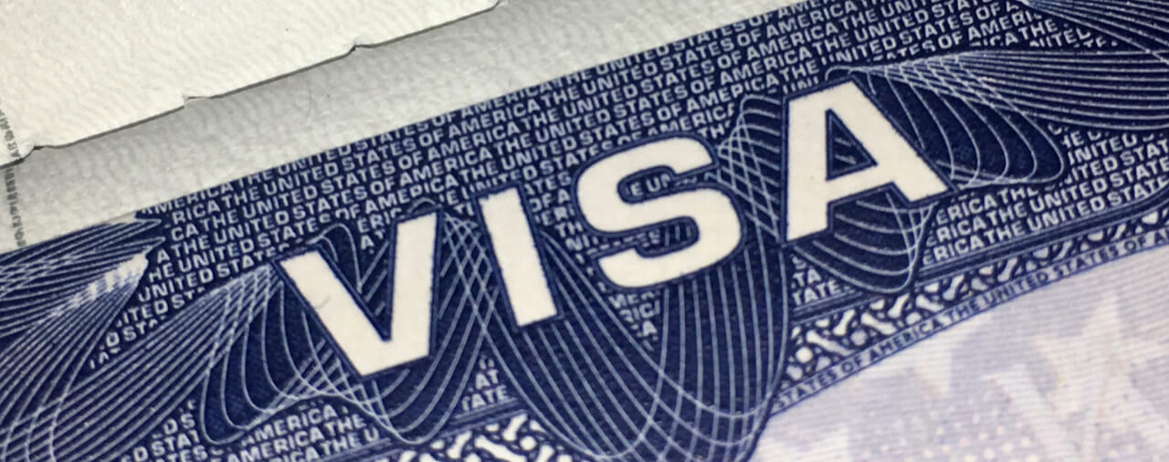 Visa Bulletin for June 2018