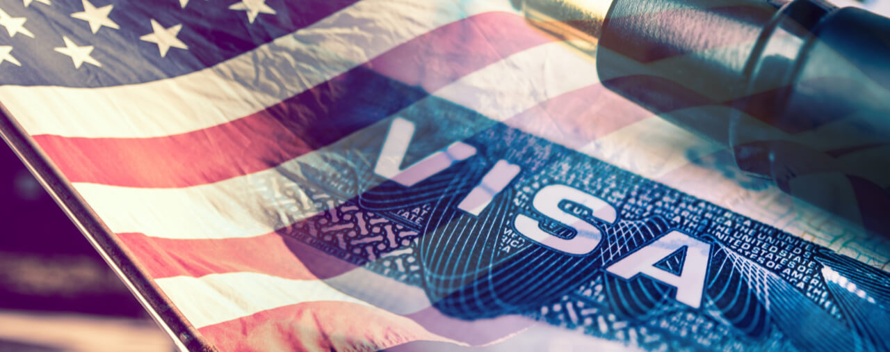 Visa Bulletin for May 2019