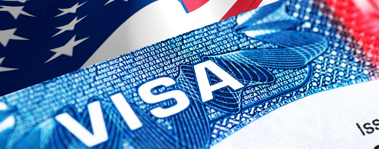 Visa Bulletin for September 2019