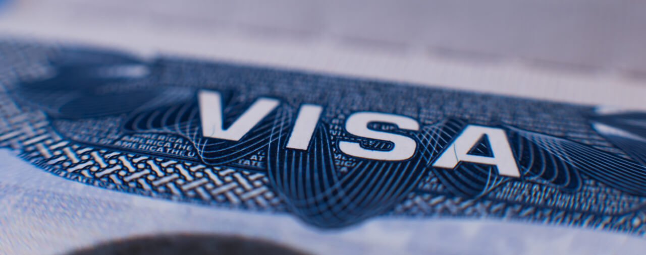 Visa Bulletin for September 2018