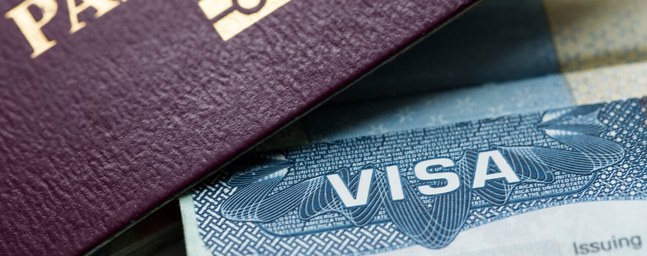 Changes to the Visa Bulletin for Family-Sponsored and Employment-Based Immigrant Visas