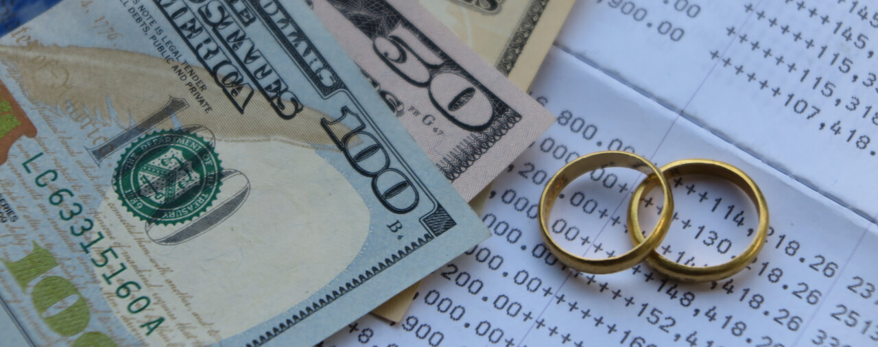 Limited Avenues of Relief from Removal Based on Marriage Fraud